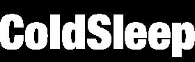 コールドスリープ